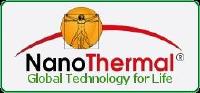 NanoThermal