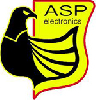 ASP-Electronics
