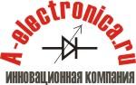 A-electronica.ru