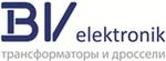 BV Elektronik