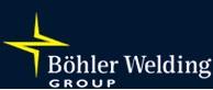 Bohler Welding Group (Бёлер Велдинг)